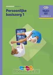 Traject V&V Persoonlijke basiszorg / 1 - niveau 3