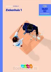 1 niveau 4 / Ziekenhuis 1 / Werkboek