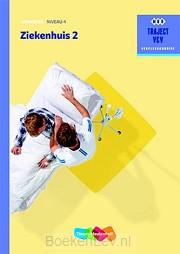2 niveau 4 / Ziekenhuis / Werkboek