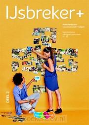 2 / IJsbreker+ / Werkboek