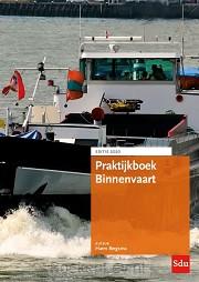 Praktijkboek Binnenvaart / 2020