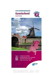 Gaasterland