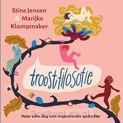 Troostfilosofie