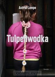 Tulpenwodka