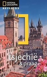 Tsjechië & Praag