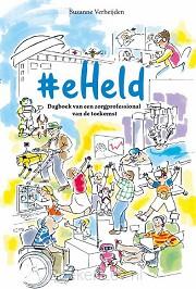 #eHeld
