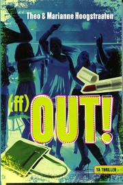 (ff) Out!