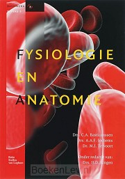 Fysiologie en anatomie