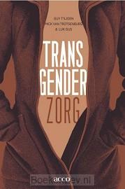 Transgenderzorg