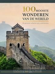 100 mooiste wonderen van de wereld
