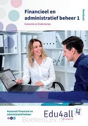 1 / Financieel en administratief beheer / Werkboek
