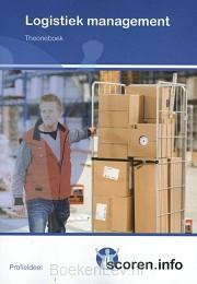 2019 / Logistiek management / Theorieboek
