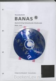 1 Havo-vwo / Banas / Docentenboek