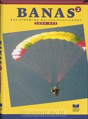 2 Vmbo-KGT / Banas / Leerlingenboek
