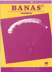 2 Havo-vwo / Banas / Werkboek katern 2