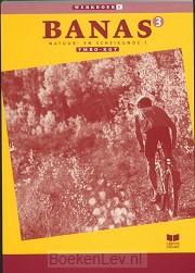 3 Vmbo-KGT / Banas / Werkboek 1