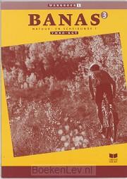 3 nask 1 katern II / Banas / Werkboek