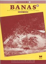 1 Vmbo-KGT / Banas / Werkboek AB katern 1