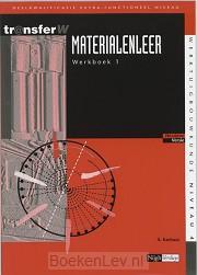 1 / Materialenleer / Werkboek