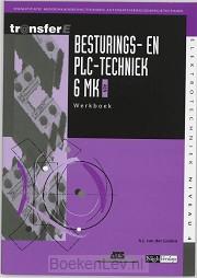 6 MK AEN / Besturings- en PLC-techniek / Werkboek