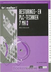 7 MK AEN / Besturings- en PLC-techniek / Werkboek