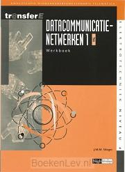 1 TMA / Datacommunicatienetwerken / Werkboek