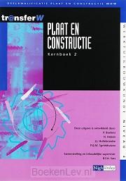 2 / Plaat en constructie / Kernboek