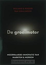 De groeimotor
