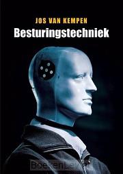 Besturingstechniek