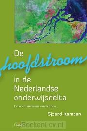 De hoofdstroom in de Nederlandse onderwijsdelta