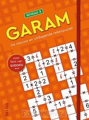 Garam / Niveau 3