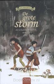 De grote storm / 3