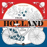 From Holland with love