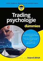 Tradingpsychologie voor Dummies