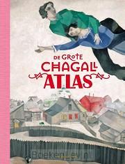 De grote Chagall atlas