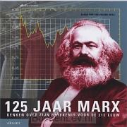 125 jaar Marx