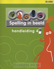 4A / Spelling in beeld / Handleiding