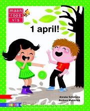 1 april!