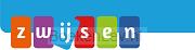 1 2 Start / Pennenstreken / Schrijvend leren: Nederlands blokschrift