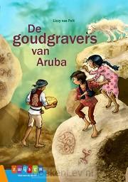De goudgravers van Aruba