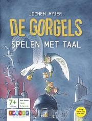 De Gorgels spelen met taal