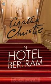 In hotel Bertram