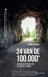 24 van de 100.000