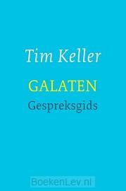 Galaten gespreksgids