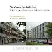 Transforming housing heritage