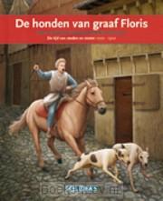 De honden van graaf Floris