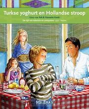 Turkse yoghurt en Hollandse stroop / Veelkleurig Nederland