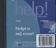 2 Helpt u mij even? / Help! / Audio