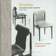 Fristho vooruitstrevende meubelen 1921-1978
