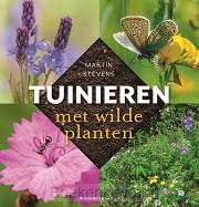 Tuinieren met wilde planten